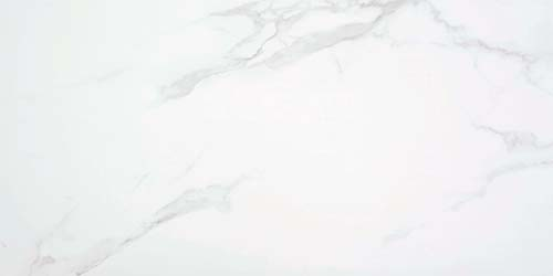 Напольная плитка 60*120 Purity White Sat.Rect. (уп. 1.43 м2/ 2 шт)