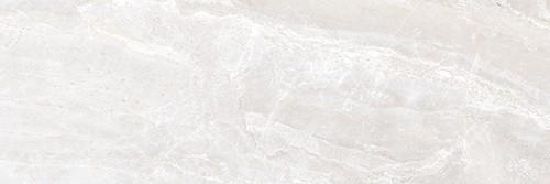 Настенная плитка 30*90 Rev. Fontana Ice (уп. 1,08 м2/ 4 шт)