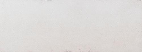 Настенная плитка 33*90 Rev. Nara Bone (уп. 1,19 м2/ 4 шт)