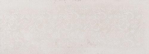 Настенная плитка 33*90 Rev. Nara Decorado Bone (уп. 1,19 м2/ 4 шт)