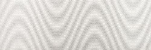 Настенная плитка 25*75 Rev. Curve Hardy  Blanco (уп. 1,45 м2/ 8 шт)