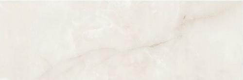 Настенная плитка 30*90 Rev. Dream Ice (уп. 1,08 м2/ 4 шт)