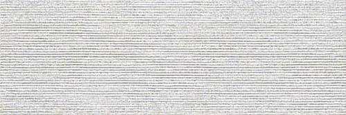 Настенная плитка 30*90 Rev. Factory Blanco (уп. 1,32 м2/ 5 шт)