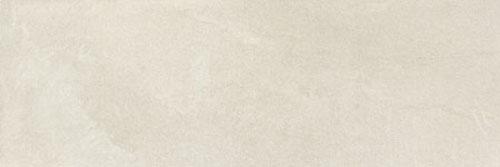 Настенная плитка 25*75 Rev. Hardy  Beige (уп. 1,45 м2/ 8 шт)