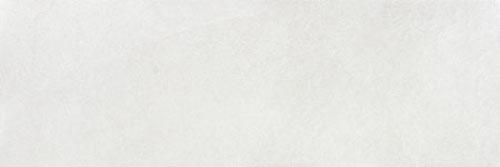 Настенная плитка 25*75 Rev. Hardy  Blanco (уп. 1,45 м2/ 8 шт)