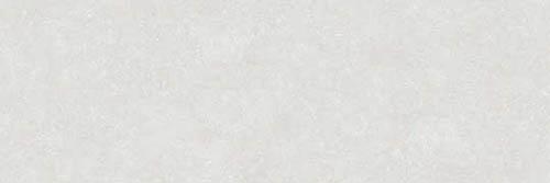 Настенная плитка 30*90 Rev. Microcemento Blanco (уп. 1,32 м2/ 5 шт)
