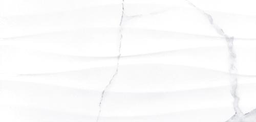Настенная плитка 30*60 Rev. Waves Palmira (уп. 1,08 м2/ 6 шт)