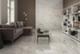 Многогранность мрамора в новой коллекции EGEO XL от испанского завода EMIGRES