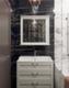 Благородный мрамор в новой коллекции ROYAL от российского бренда Керлайф