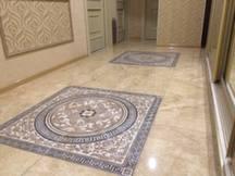 Imperial коридор, прихожая ПР001