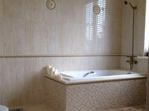 Daino ванная ПР002